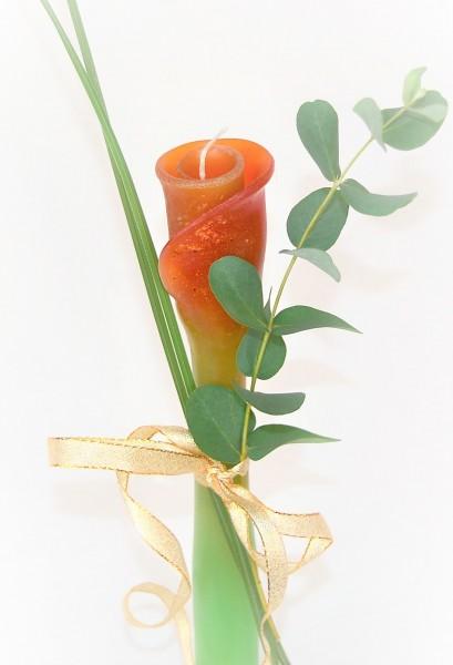 blog-Valentinstag